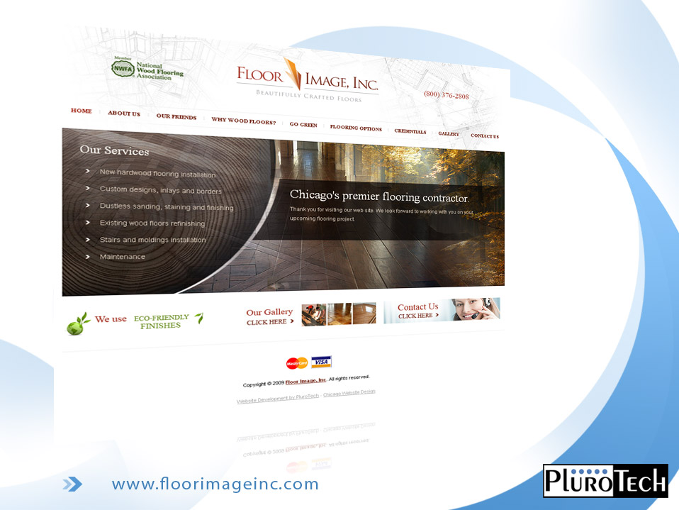 Website Design: www.floorimageinc.com